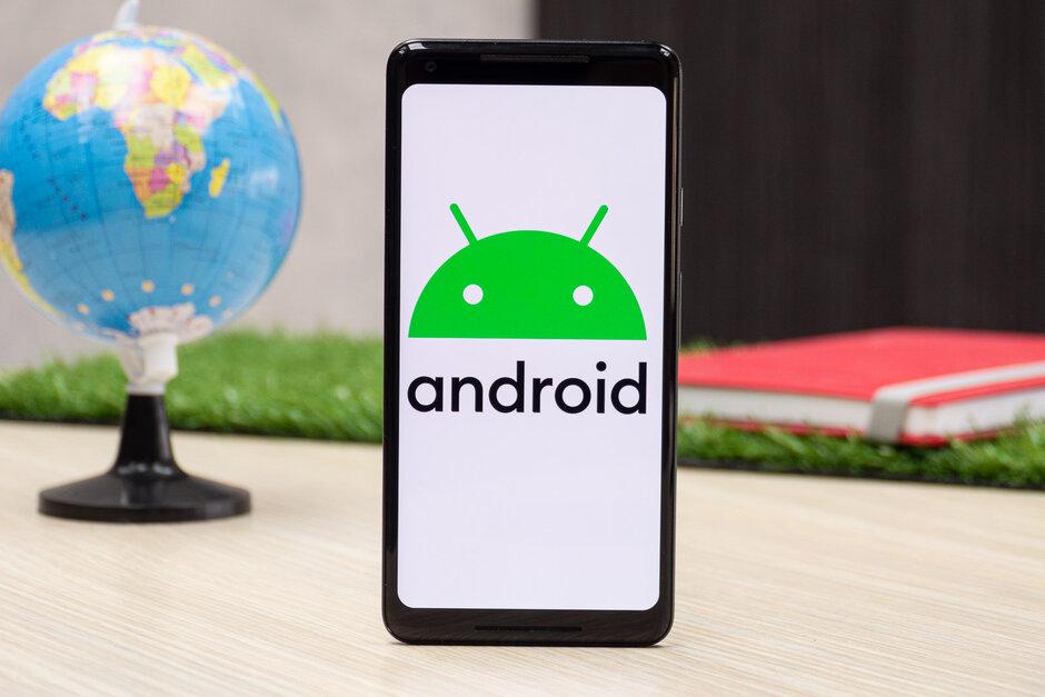 Recenzja systemu operacyjnego Android 10: Wszystkie nowe funkcje i ulepszenia