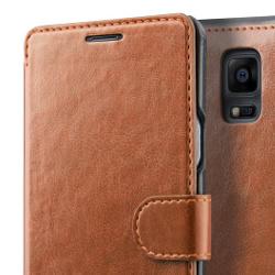 Najlepsze pokrowce dla Samsunga Galaxy Note 4