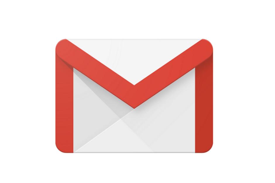 Gmail ogłasza na Twitterze, że ma już 1,5 miliarda aktywnych użytkowników
