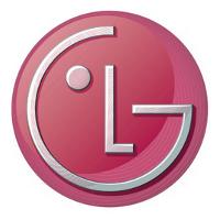 Mamy specyfikację LG G Pro 3: 6-calowy ekran QHD, 4GB RAM-u i czytnik odcisków palców