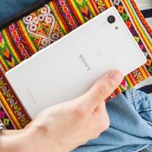 Raport: Sony może wycofać się z produkcji smartfonów, jeśli rok 2016 nie przyniesie firmie zysków