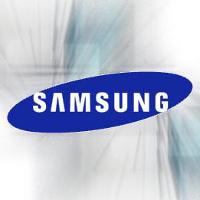 Samsung Galaxy S7 może trafić na rynek w drugiej połowie 2015 roku jako konkurent dla iPhone?a 6S