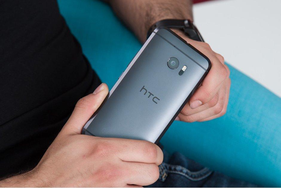 Model Wildfire E może oznaczać powrót HTC do segmentu budżetowego