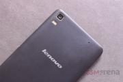 Lenovo A7000 – zapowiedź