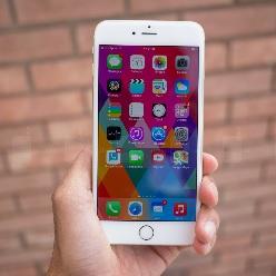 iPhone 6s ? data premiery i data kluczowej konferencji ujawnione?